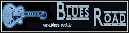 Button_Bluesroadradio.jpg
