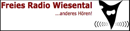Button_FreiesRadioWiesental.jpg