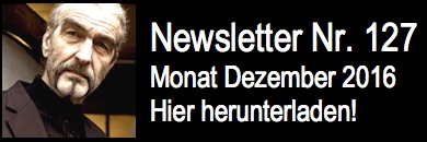 Newsletter_Download_Nr127.jpg