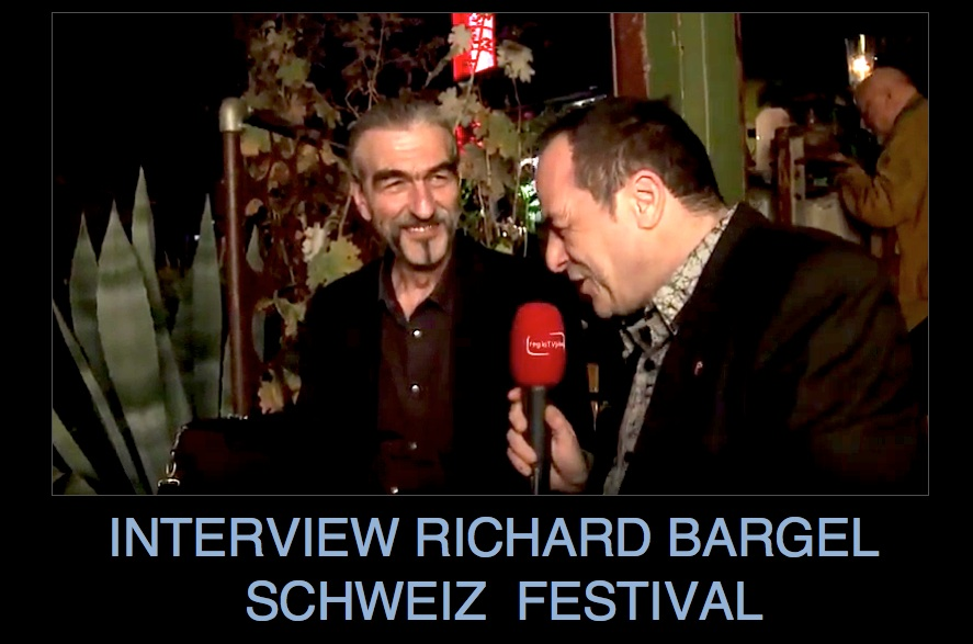 Youtube_InterviewBargel_Schweizfestival.jpg