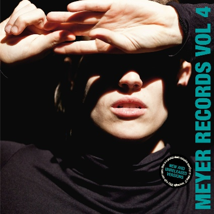 MeyerRecords_Vol_4_FrontCover.jpg