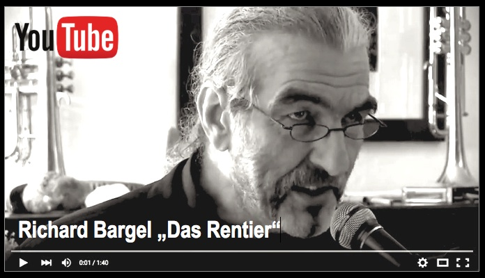BargelLesung_DasRentier_Youtube.jpg