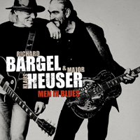 Cover_BargelHeuser_MenInBlues.jpg